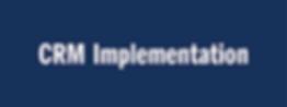 CRM Implementation.png