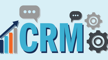 Are You Using Your Sales CRM to Its Potential?