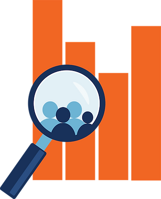 Market Research Services - B2B Marketing Servies offered by The Alias Group
