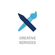 Creative Services Icon_With Text.png