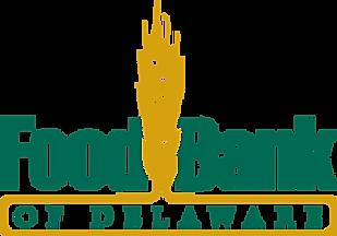 foodbank-logo.png