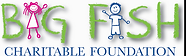 Alias Cares supports the Big Fish Charitable Foundatin