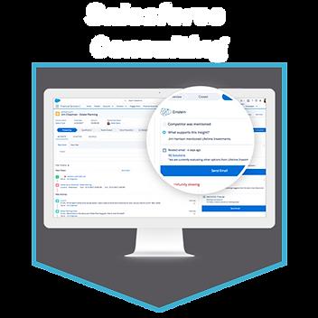 Salesforce-badge1.png