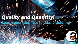 6 Fixes for Lead Qualifying That Deliver Quality and Quantity