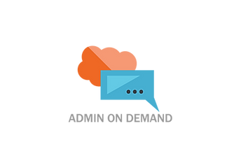 Admin On Demand Icon_With Text.png