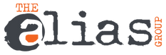 The Alias Group - outsource sales and outsource marketing services