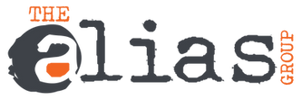 The Alias Group: B2B marketing agency and B2B inside sales company focused on sales and marketing alignment