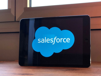 Salesforce Assessment Product