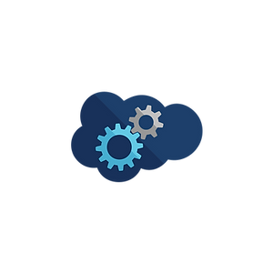 Full Service Implementation Icon.png