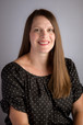 The Alias Group Promotes Kate Morgner to Director of Salesforce CRM Services Division
