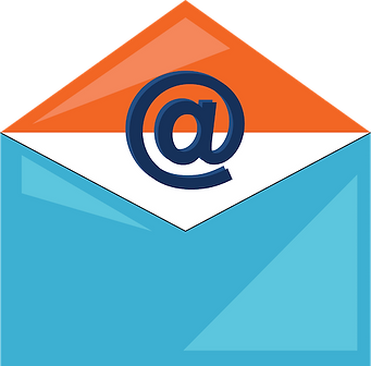 Email Marketing Services - B2B Marketing Servies offered by The Alias Group