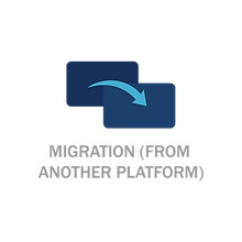 Migration Icon_With Text.png