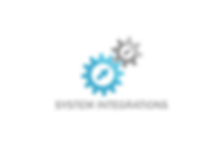 Systems Integration Icon_With Text.png