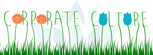 Spring Your Corporate Culture Forward