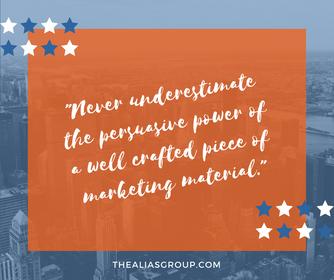 "Good Marketing is ""Common Sense"""