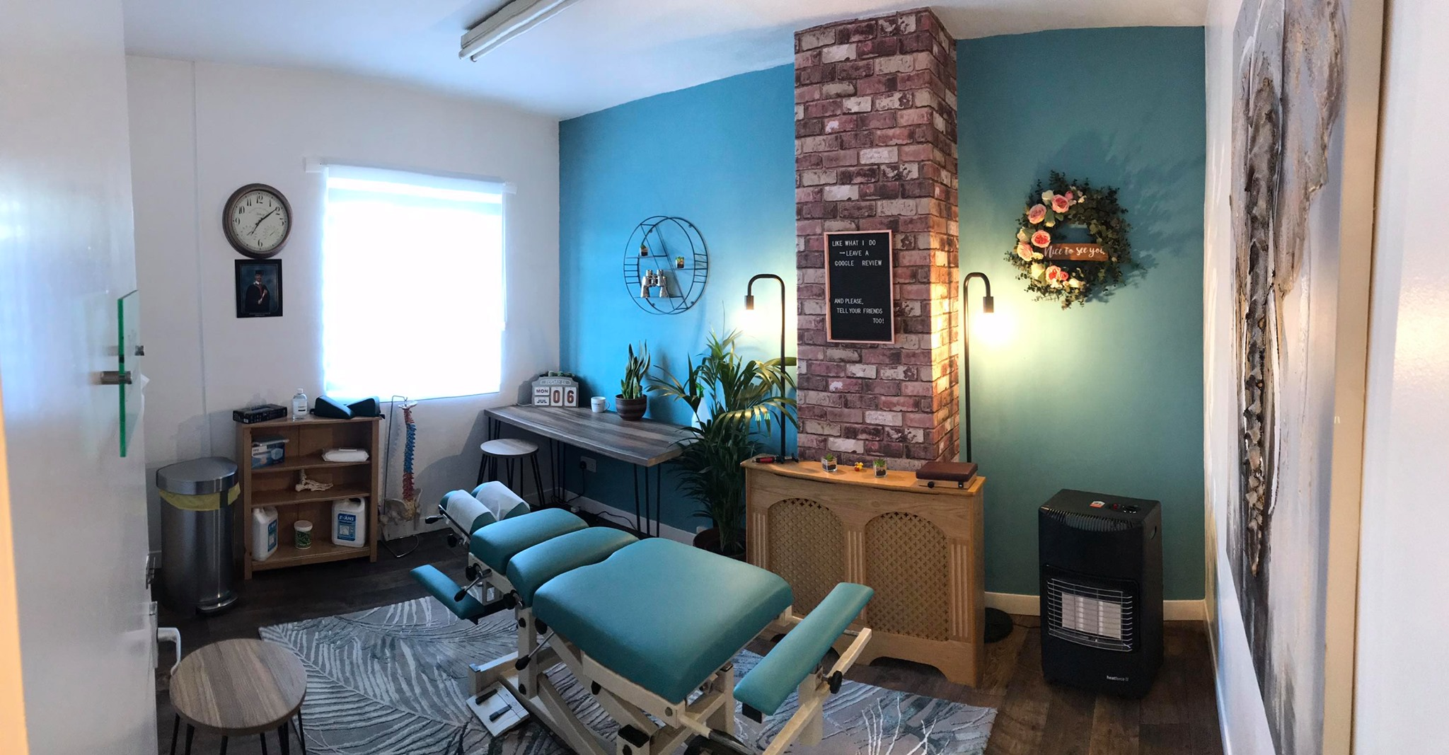 Clinic Refurb.jpg