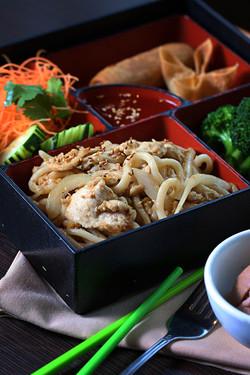 Chicken-Udon-Noodle