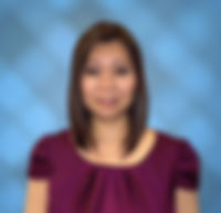 Dr Nicole Phuong, Chiropractor BS DC