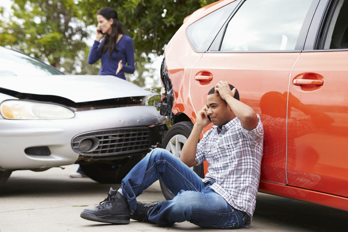 chicago-stationary-car-accident-lawyer
