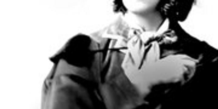 English Theater of Rome presents Oscar Wilde