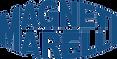 Magneti_Marelli_logo.png