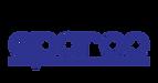 Sparco-logo-vector.png