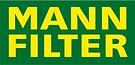 mann-filter-logo-1024x492.png