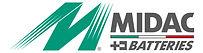 midac_logo.jpg