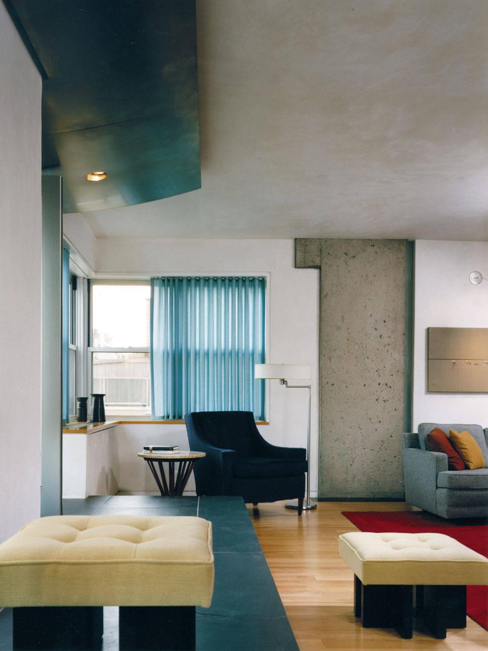 3-9th-Street-Residence-07_e47e3523