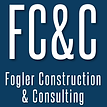 FCC Logo 550x550.png