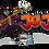 Thumbnail: JuJu TV Flat White