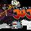 Thumbnail: JuJu Flat Snow White