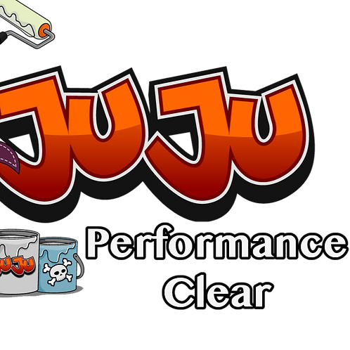 JuJu Performance Clear