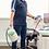 Thumbnail: STM Sanitiser Spray Canister Bundles