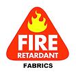 Fire Retard Symbol.png