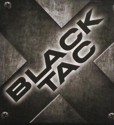 Stanmart Black Tac