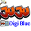 Thumbnail: JuJu Digi Blue