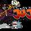 Thumbnail: JuJu Black Stage Paint
