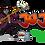 Thumbnail: JuJu Chroma Key Green
