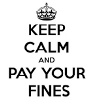 pay fines.png
