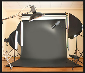 Manfrotto Studio Image.png