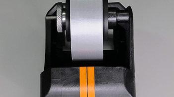 GGM8 - Gaffgun Tape Adapter