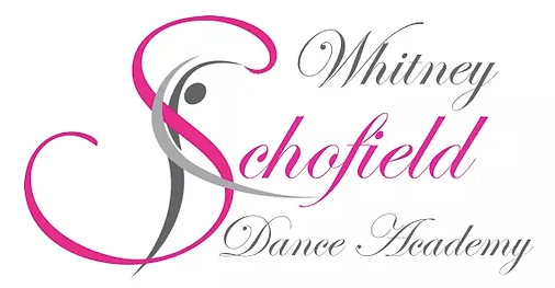 Whitney Schofield Dance Academy extended