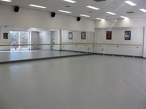 Elance Adult Ballet Studio2.jpg