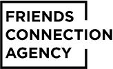friends logo.jpg