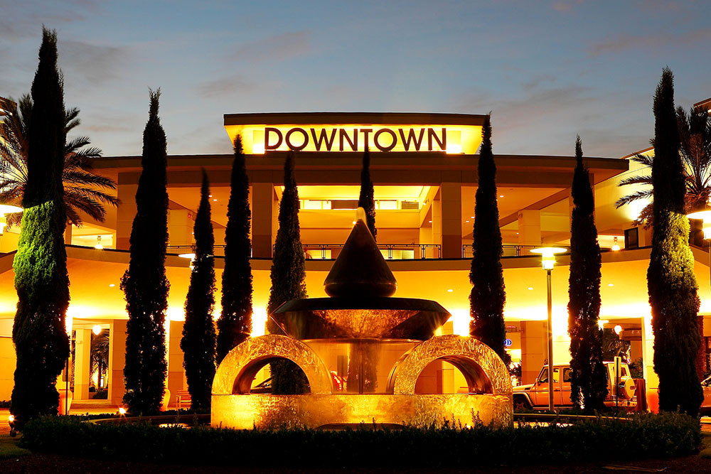Downtown at The Gardens.jpg