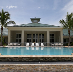 Palm Beach Motorcoach Resort - Infinity