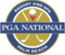 PGA NATIONAL RESORT LOGO_SPOT.jpg