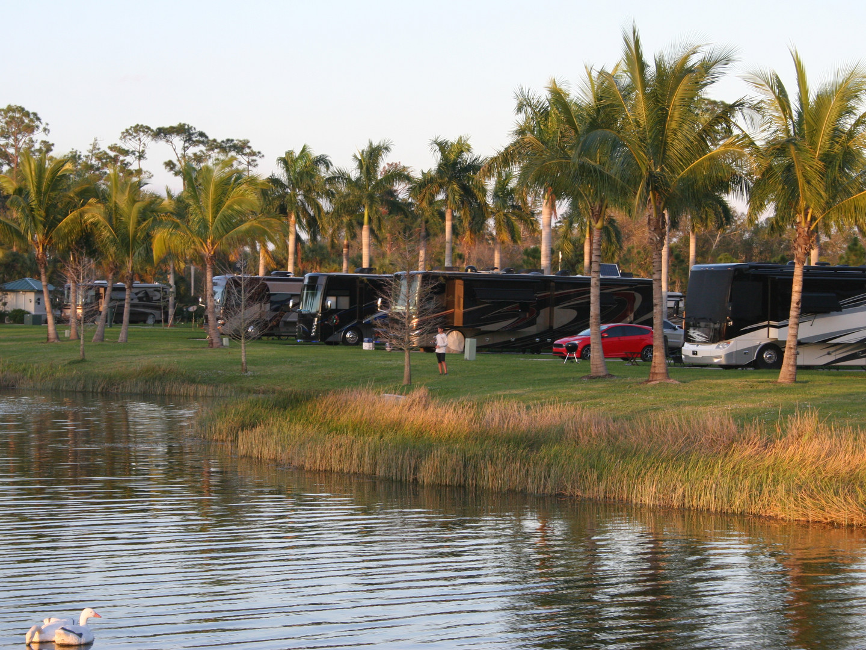 Palm Beach Motorcoach Resort Sites.JPG