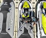 backlink-jet-ski-rentals.jpg